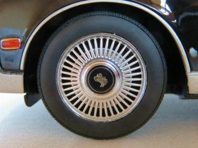 GZG50 century センチュリー